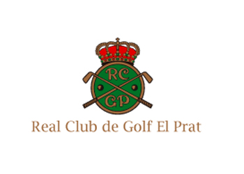 Real Club El Prat Spain