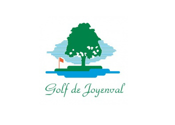 Golf de Joyenval France