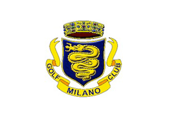 Golf Club Milano
