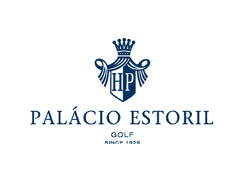 Estoril Golf Club  Portugal