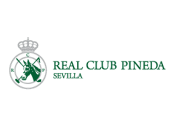 Real Club Pineda  Spain